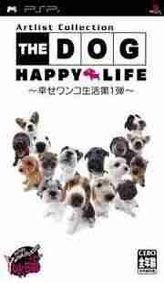 Descargar The Dog Happy Life McDonalds Version [JPN] por Torrent